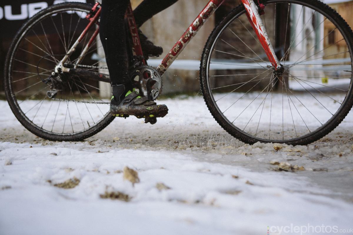 2015-cyclocross-budapest-etyek-cross-131733