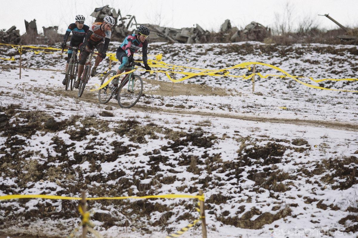 2015-cyclocross-budapest-etyek-cross-133422
