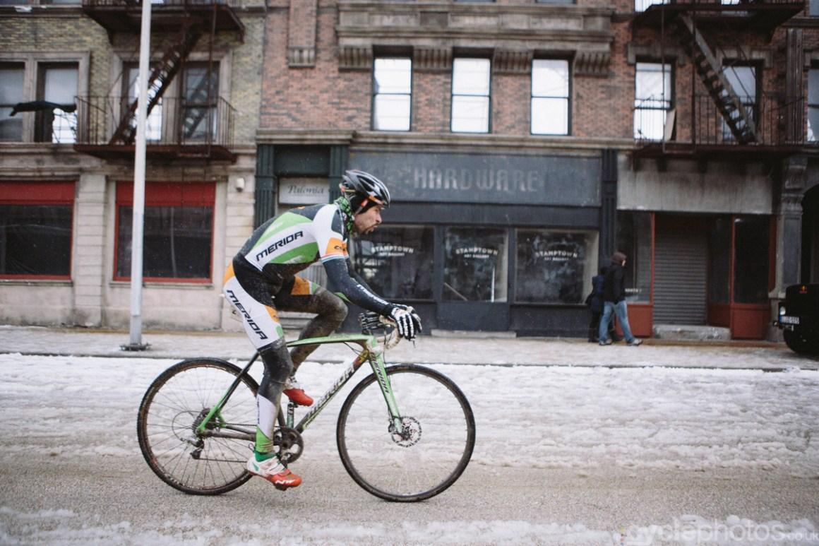 2015-cyclocross-budapest-etyek-cross-134230