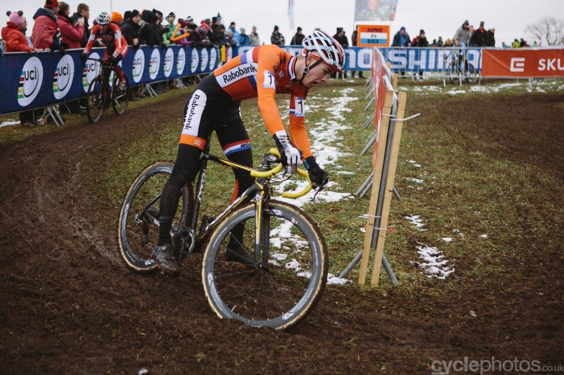 2015-cyclocross-world-championships-113431-tabor-day-1