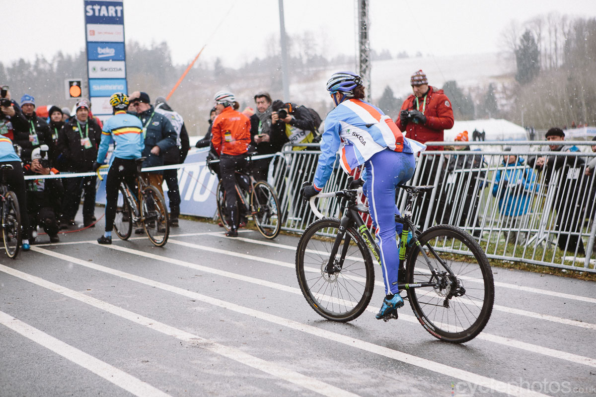 2015-cyclocross-world-championships-135249-tabor-day-1