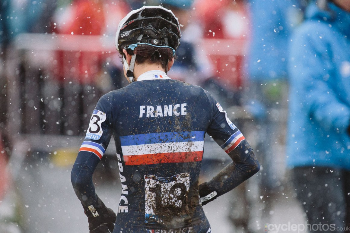 2015-cyclocross-world-championships-145317-tabor-day-1