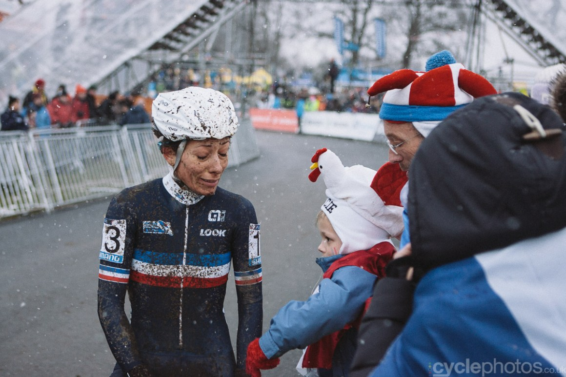 2015-cyclocross-world-championships-145449-tabor-day-1