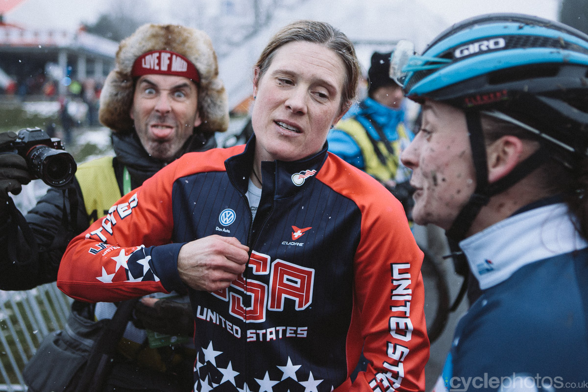 2015-cyclocross-world-championships-150109-tabor-day-1