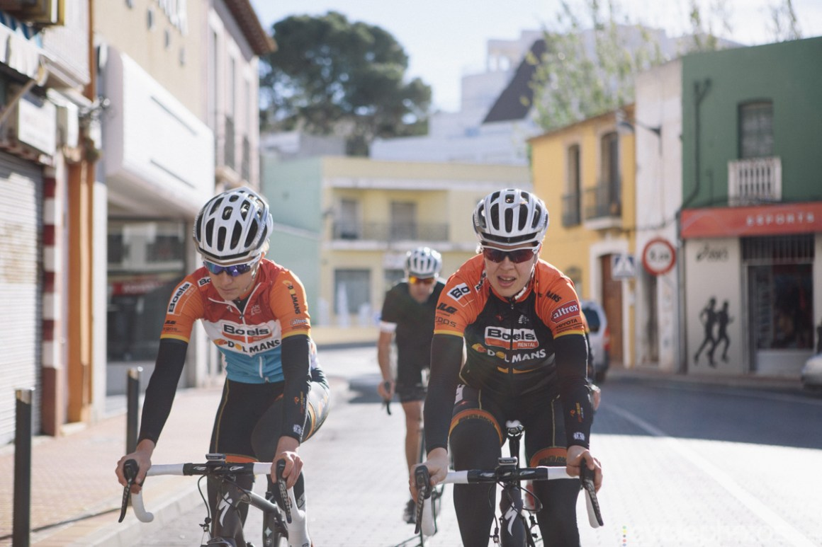 2014-womens-road-104434-boels-dolmans-training-camp