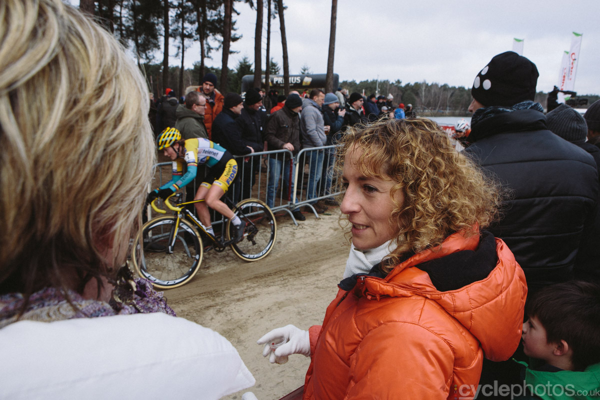2015-cyclocross-bpost-bank-trofee-krawatencross-132223