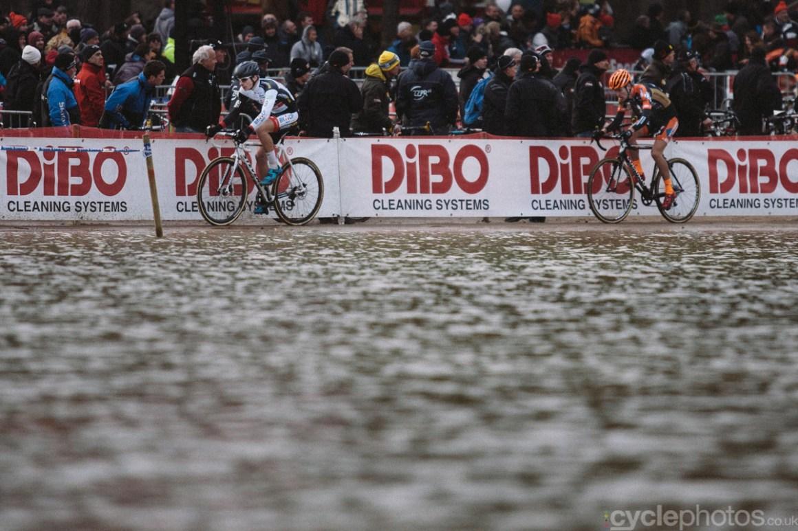 2015-cyclocross-bpost-bank-trofee-krawatencross-150618