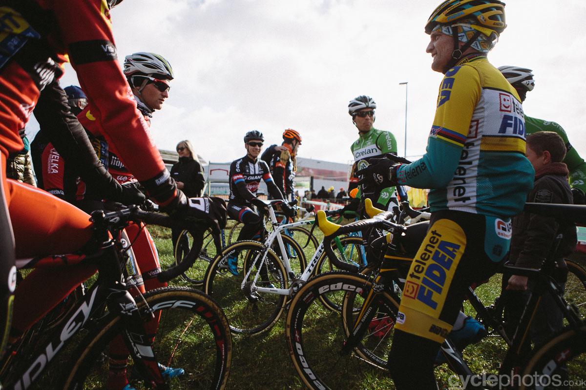 2015-cyclocross-superprestige-hoogstraten-131235