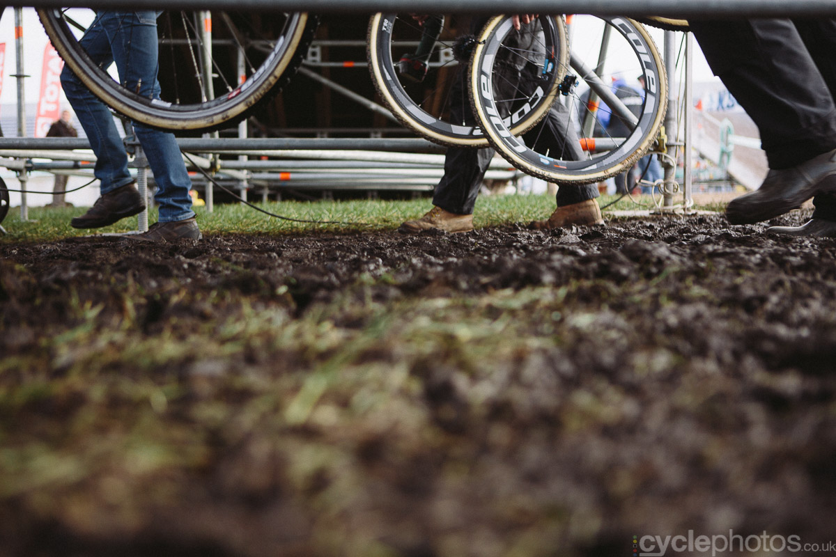 2015-cyclocross-superprestige-hoogstraten-132115