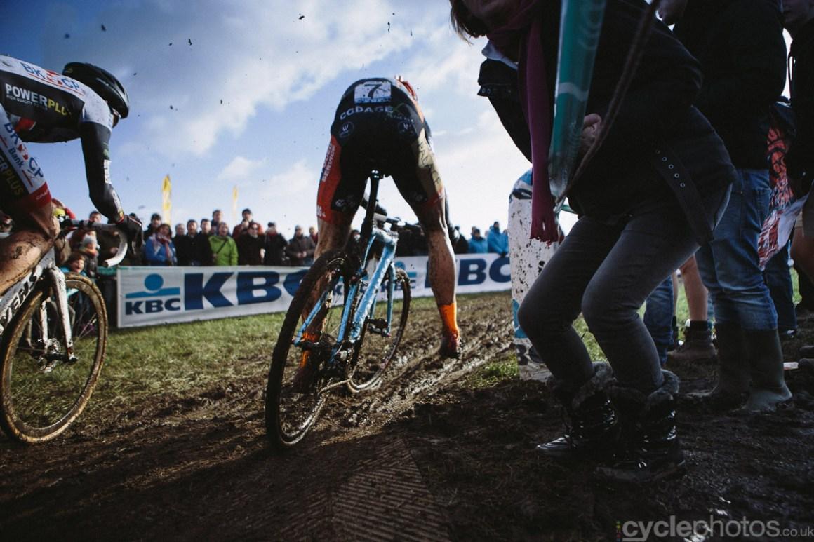 2015-cyclocross-superprestige-hoogstraten-154136