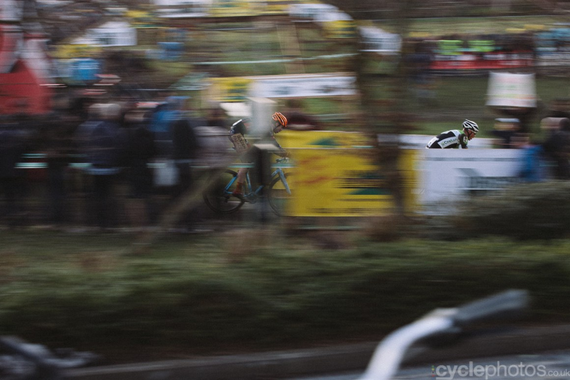 2015-cyclocross-superprestige-hoogstraten-155249