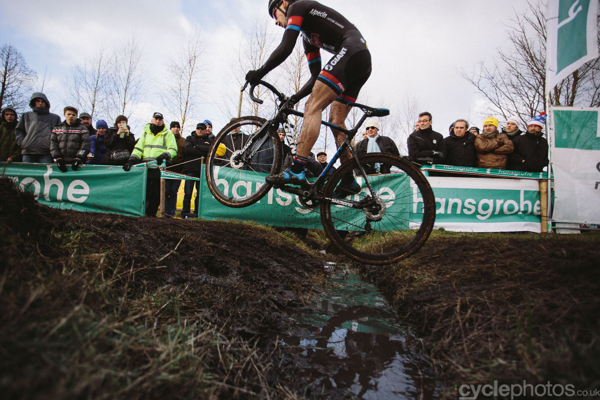 2015-cyclocross-superprestige-hoogstraten-160019