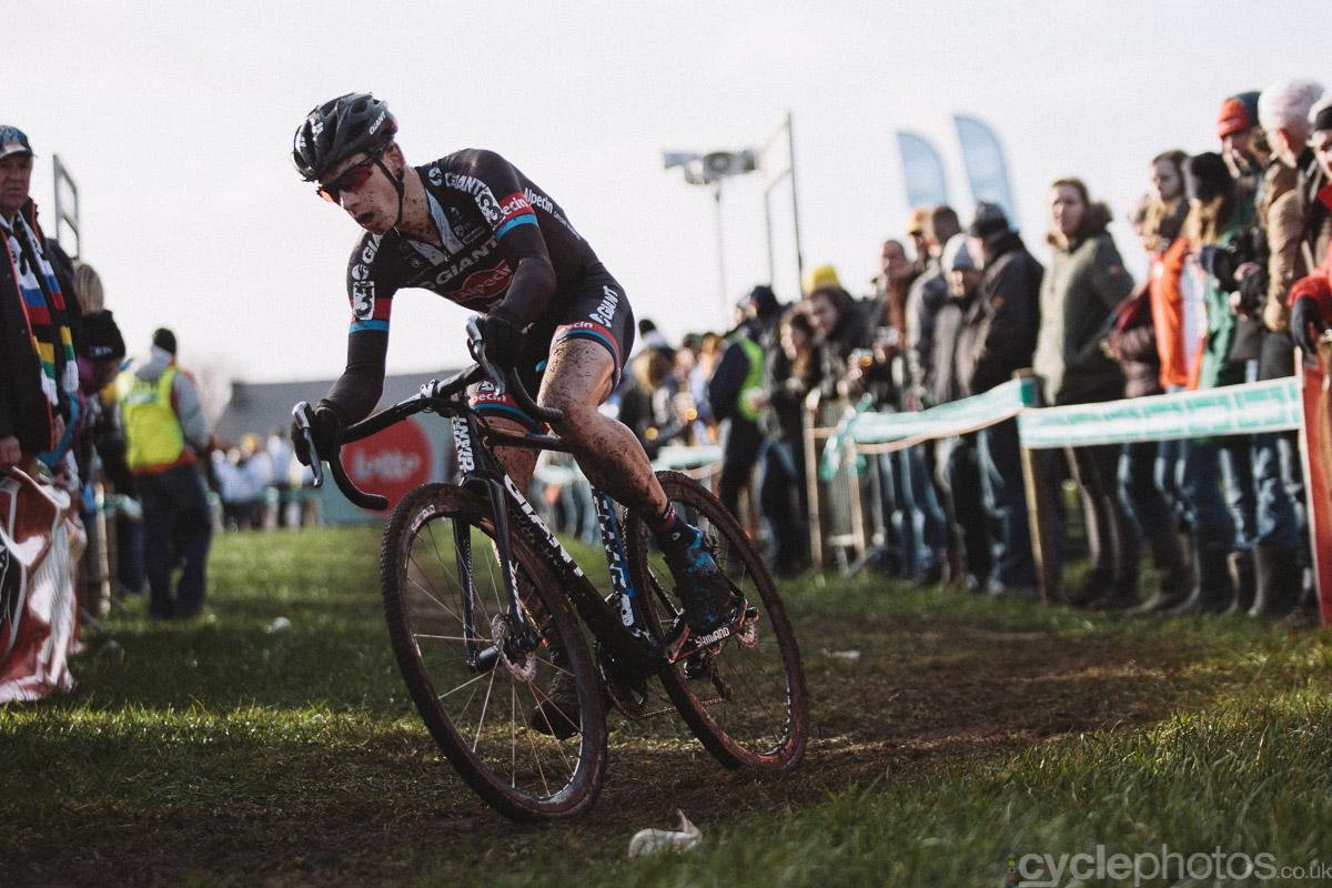 2015-cyclocross-superprestige-hoogstraten-161159