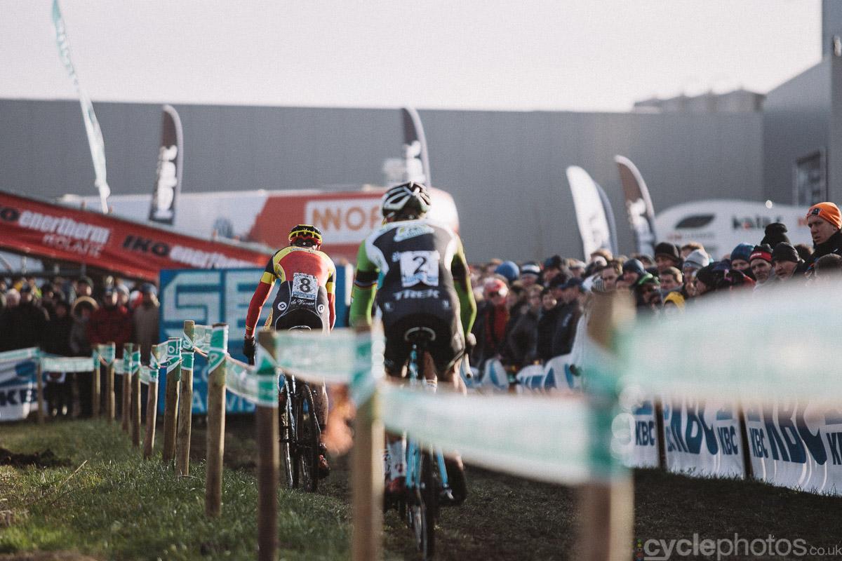2015-cyclocross-superprestige-hoogstraten-161247