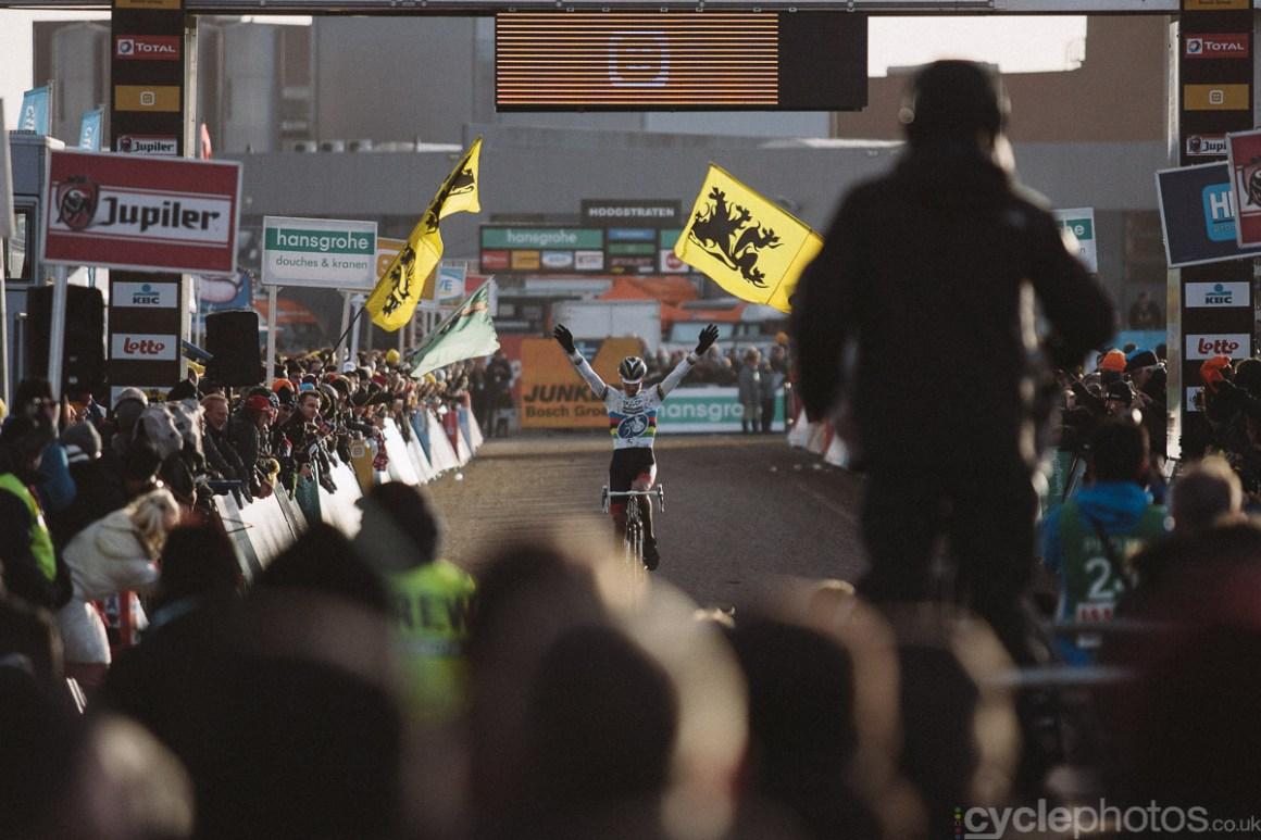 2015-cyclocross-superprestige-hoogstraten-163609