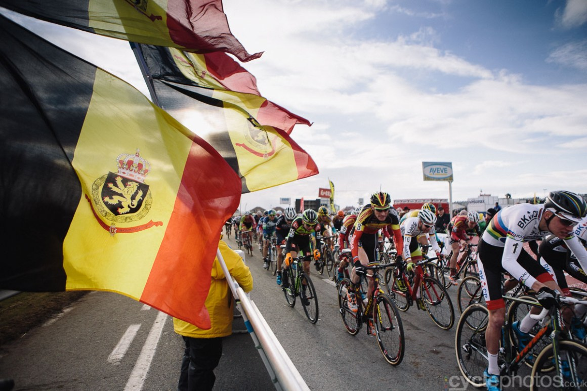 2015-cyclocross-superprestige-middelkerke-163147