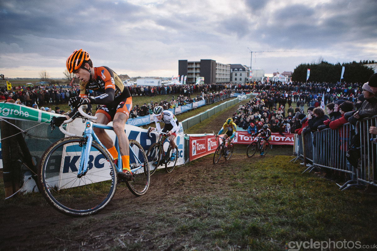 2015-cyclocross-superprestige-middelkerke-170442