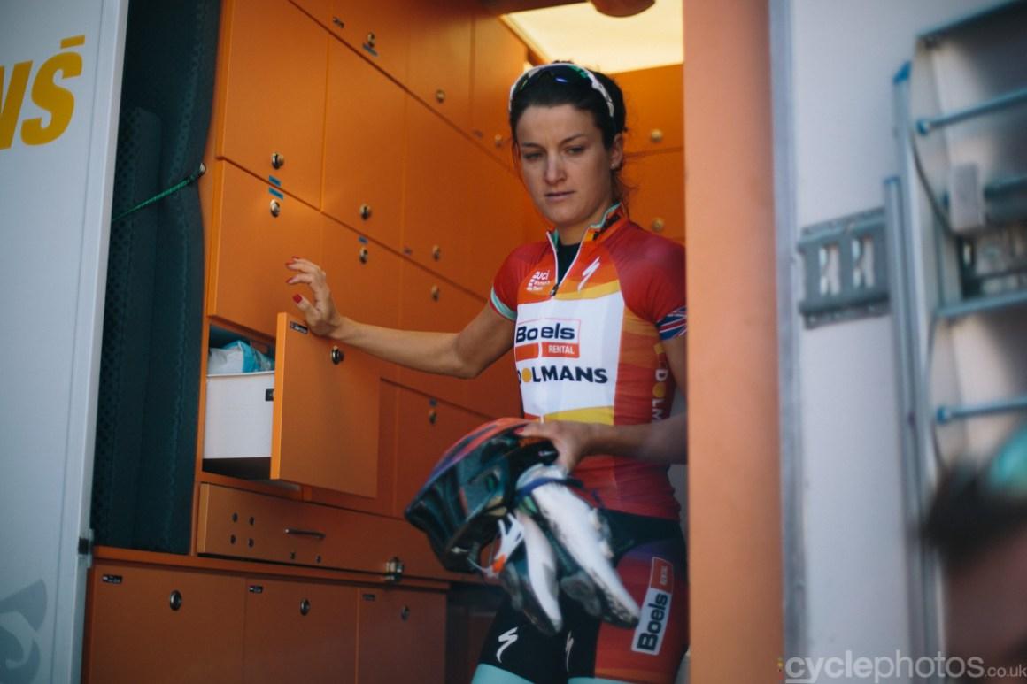 2015-womens-road-095556-trofeo-binda