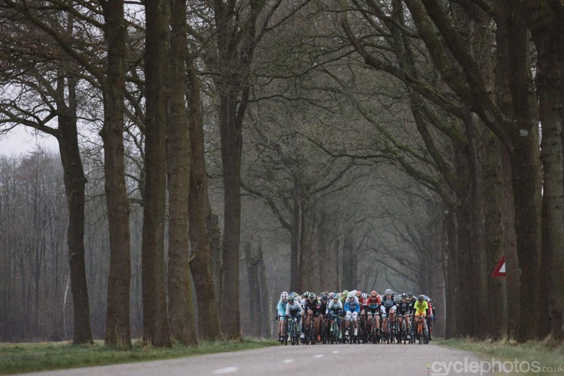2015-womens-road-125227-ronde-van-drenthe-headwind