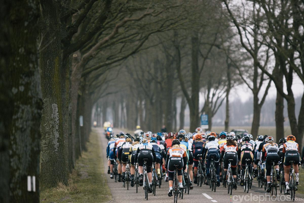 2015-womens-road-125251-ronde-van-drenthe-peloton