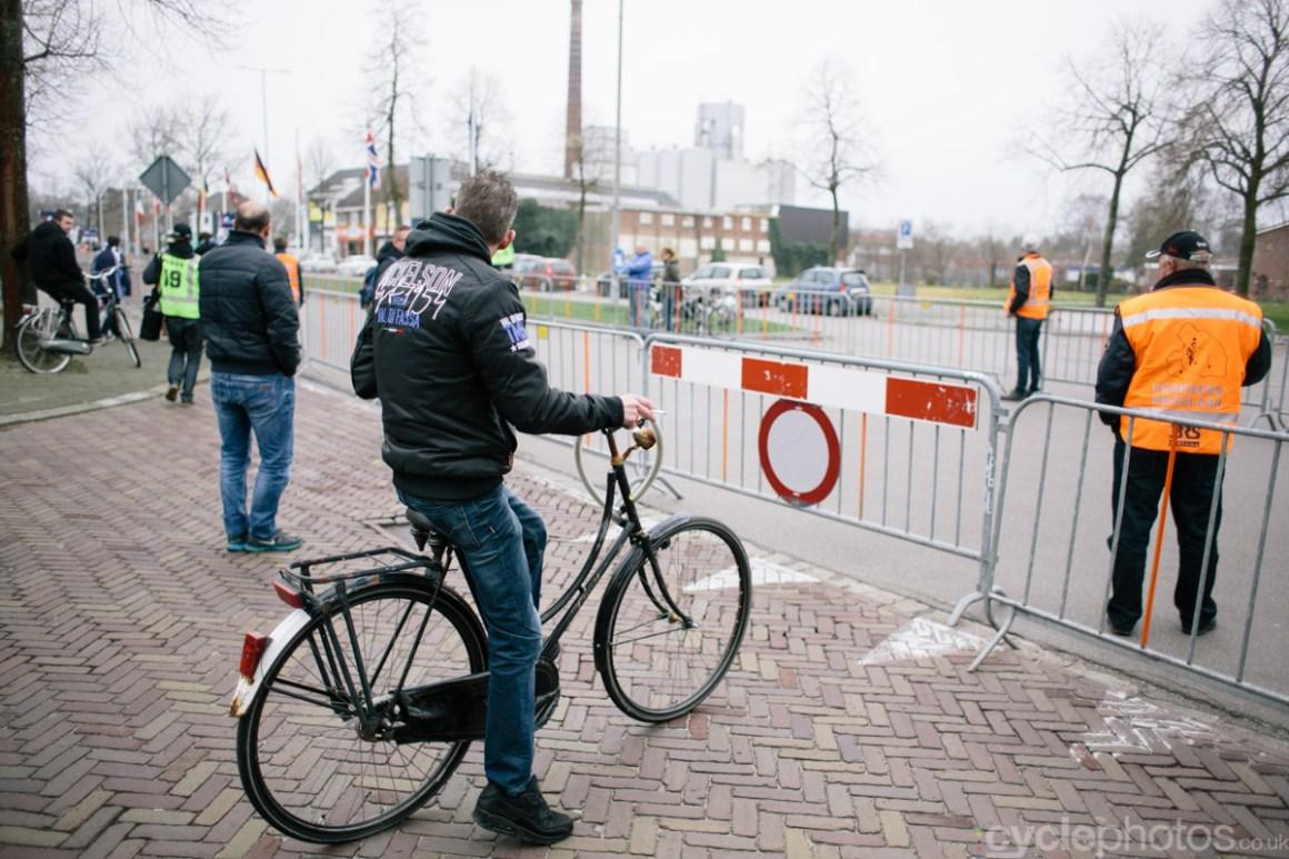 2015-womens-road-150731-ronde-van-drenthe-spectator