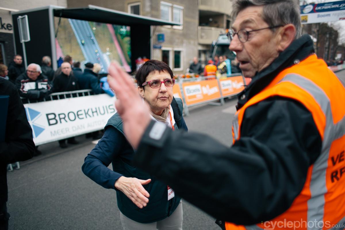 2015-womens-road-151636-ronde-van-drenthe-uci-jury
