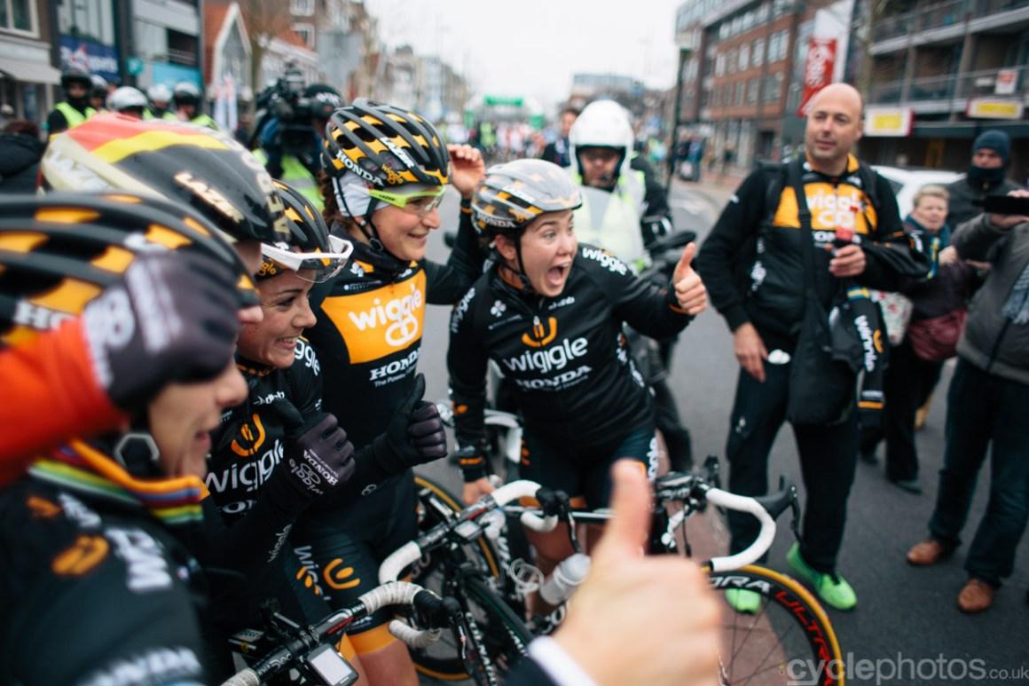 2015-womens-road-152646-ronde-van-drenthe-winners
