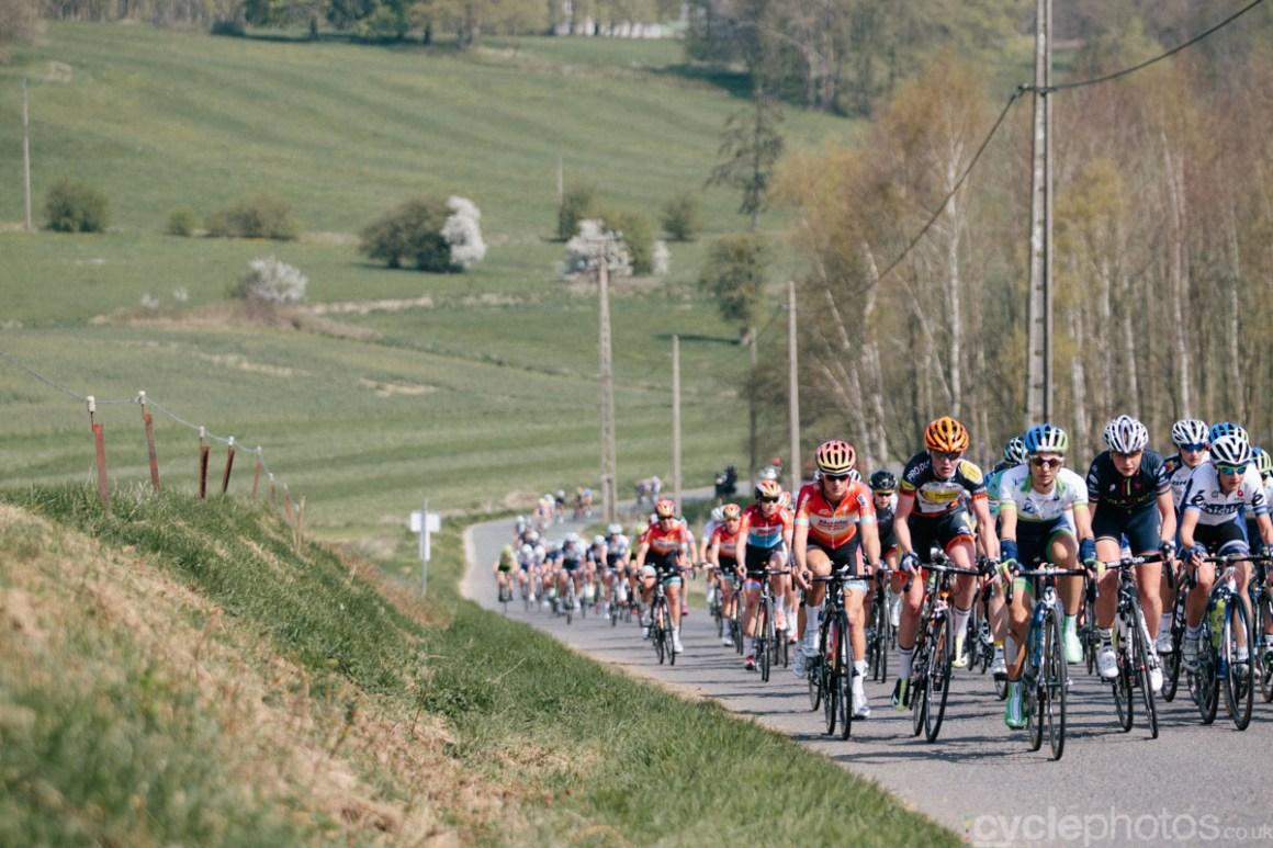 2015-womens-road-110534-peloton