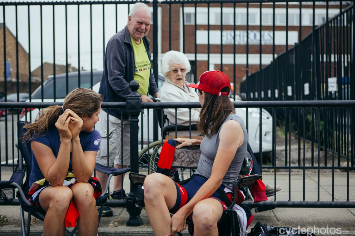 cyclephotos-womens-tour-of-britain-085748-lauren-komanski