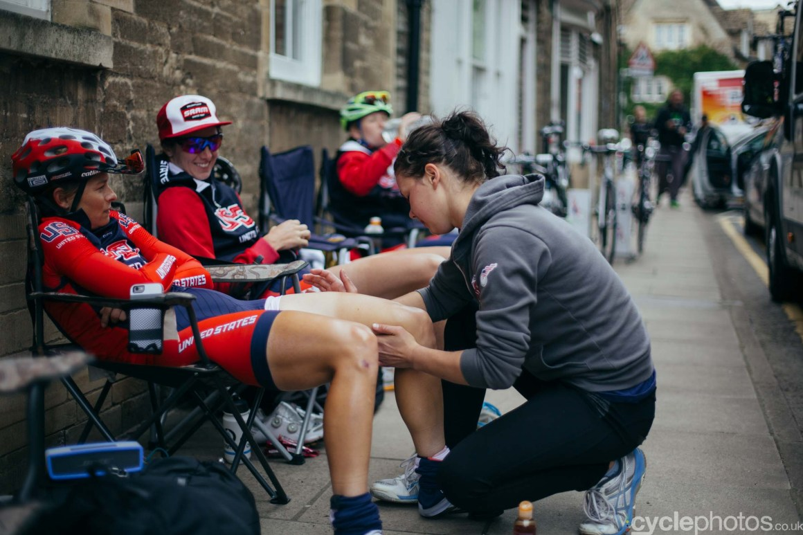 cyclephotos-womens-tour-of-britain-091926-lauren-hall