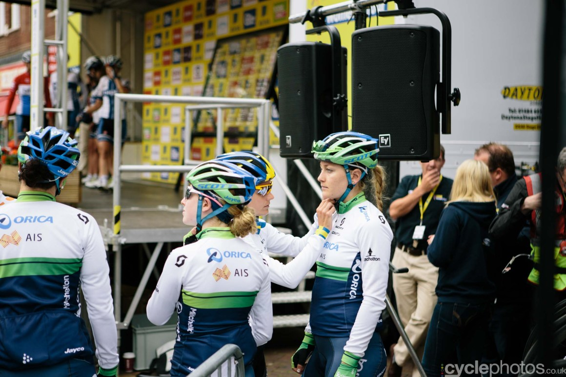 cyclephotos-womens-tour-of-britain-093519-gracie-elvin
