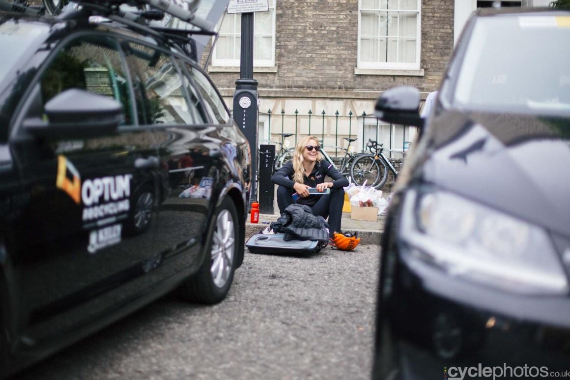 cyclephotos-womens-tour-of-britain-093718-maura-kinsella
