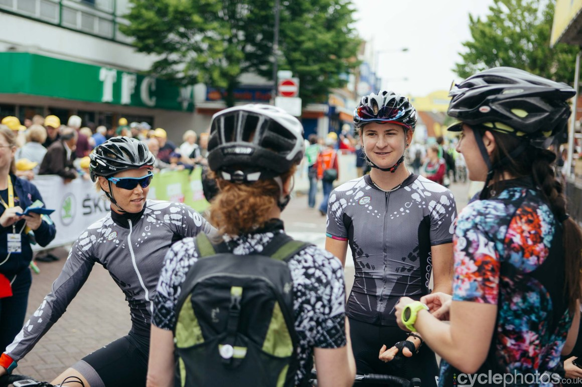 cyclephotos-womens-tour-of-britain-094532-tiffany-cromwell
