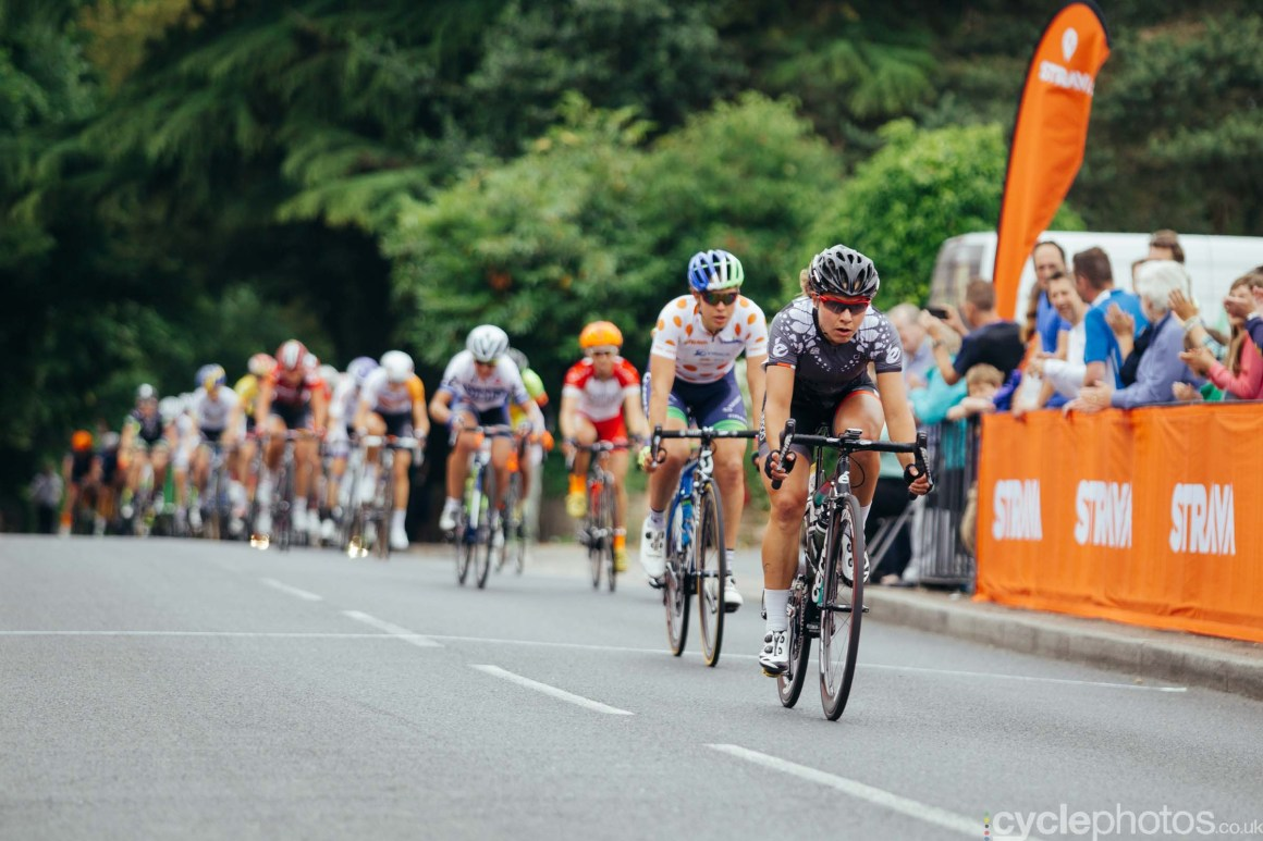 cyclephotos-womens-tour-of-britain-103130