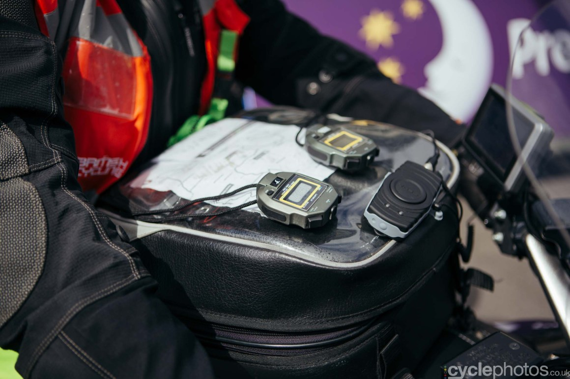 cyclephotos-womens-tour-of-britain-104321-timekeeping