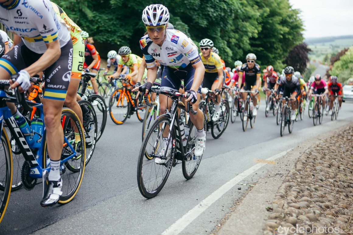 cyclephotos-womens-tour-of-britain-113725-pascale-jeuland
