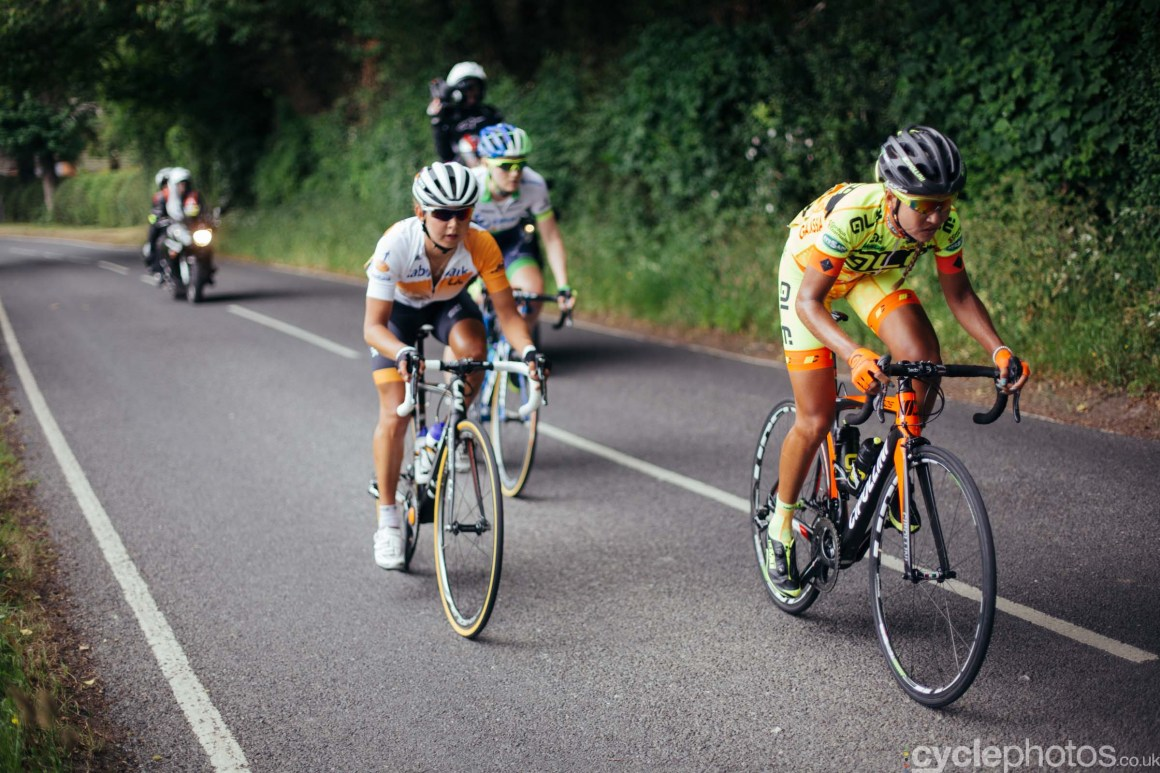 cyclephotos-womens-tour-of-britain-115139-uenia-fernandes-sousa