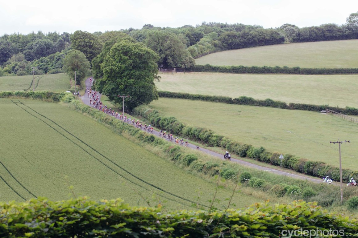 cyclephotos-womens-tour-of-britain-115301