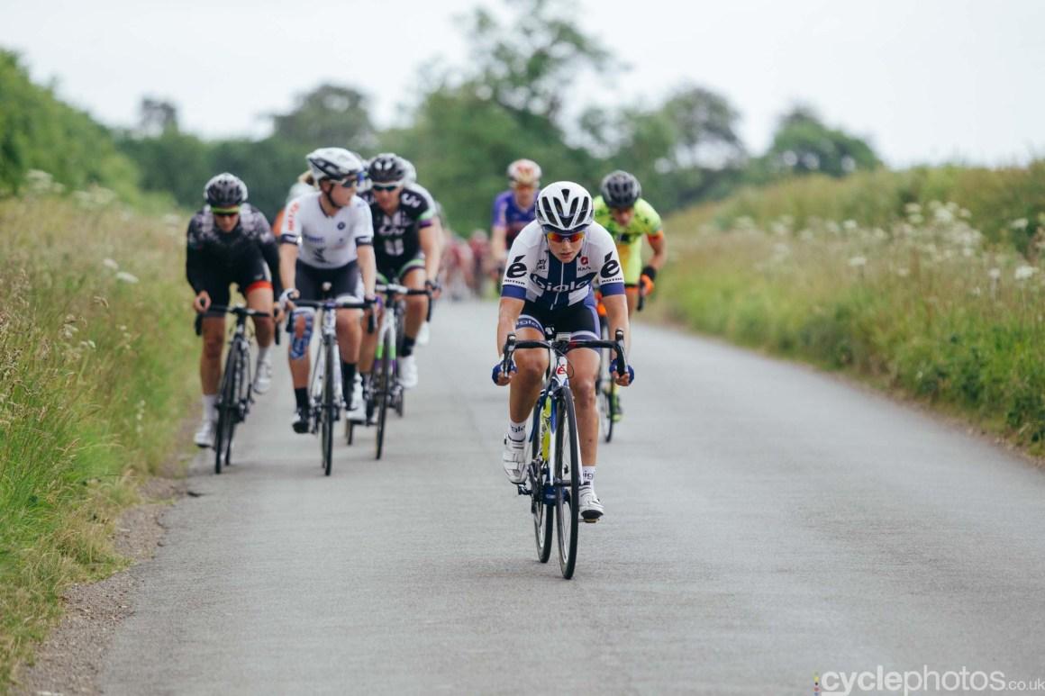 cyclephotos-womens-tour-of-britain-120254-lotta-lepisto
