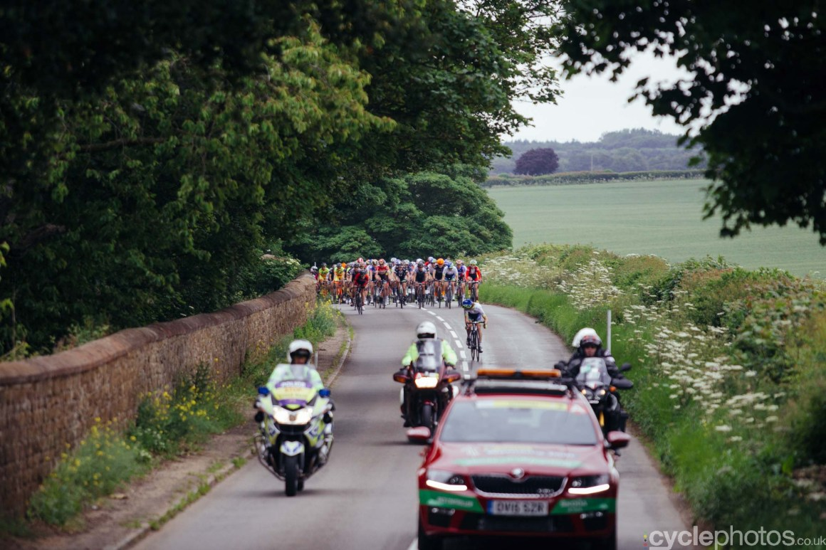 cyclephotos-womens-tour-of-britain-120759