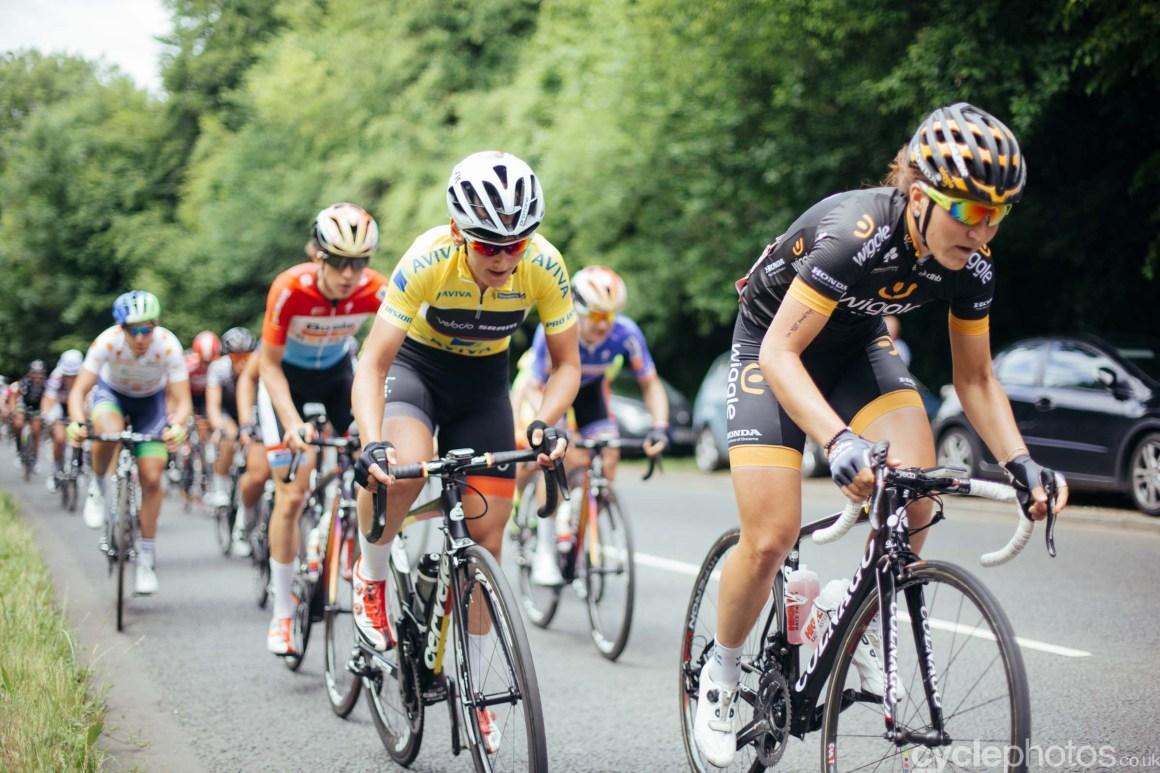 cyclephotos-womens-tour-of-britain-121659-lisa-brennauer