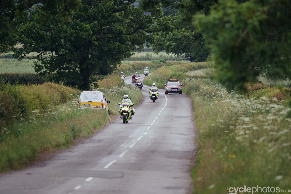 cyclephotos-womens-tour-of-britain-123615