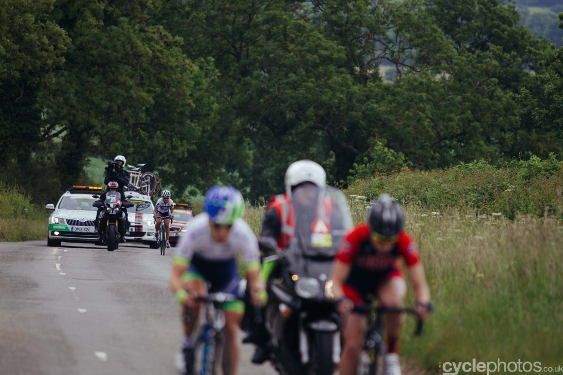 cyclephotos-womens-tour-of-britain-123749-sharon-laws