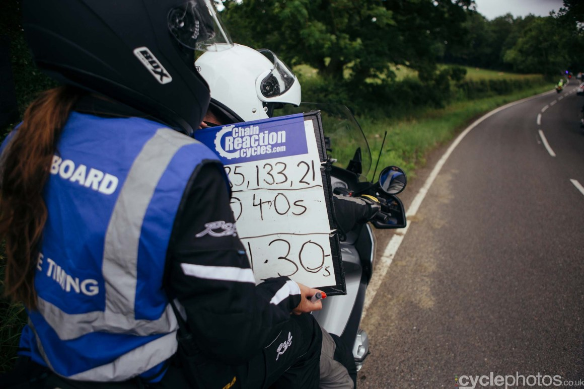 cyclephotos-womens-tour-of-britain-124235