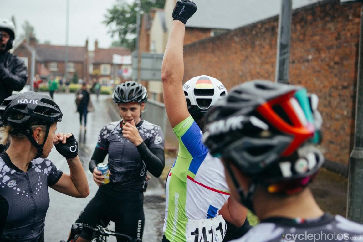 cyclephotos-womens-tour-of-britain-125351-lisa-brennauer