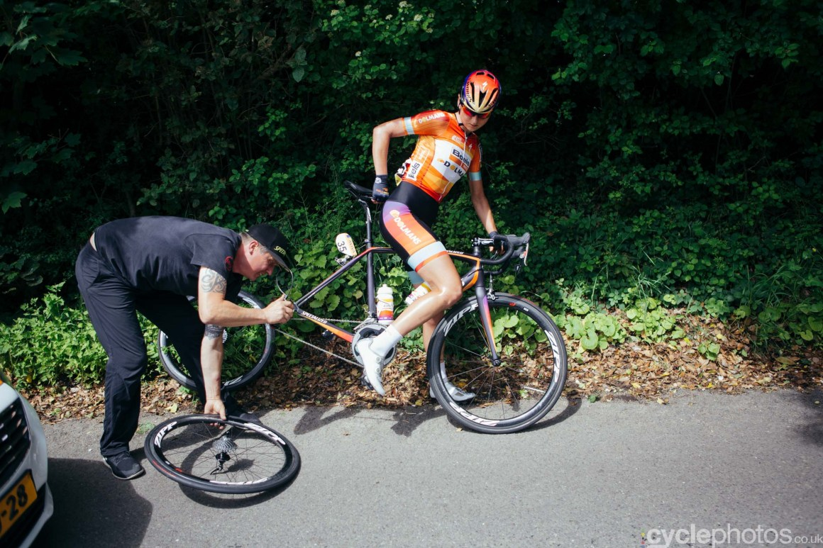 cyclephotos-womens-tour-of-britain-125944-richard-steege