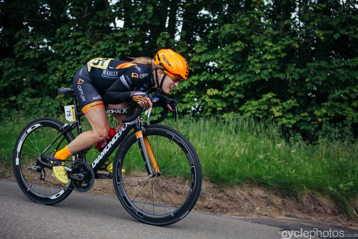 cyclephotos-womens-tour-of-britain-130545-lex-albrecht