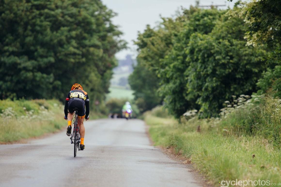 cyclephotos-womens-tour-of-britain-131143-lex-albrecht