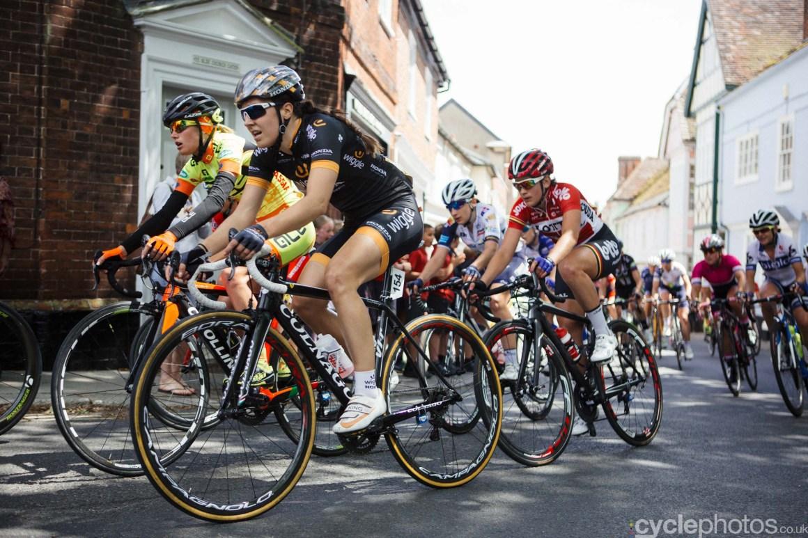 cyclephotos-womens-tour-of-britain-131415-dani-king