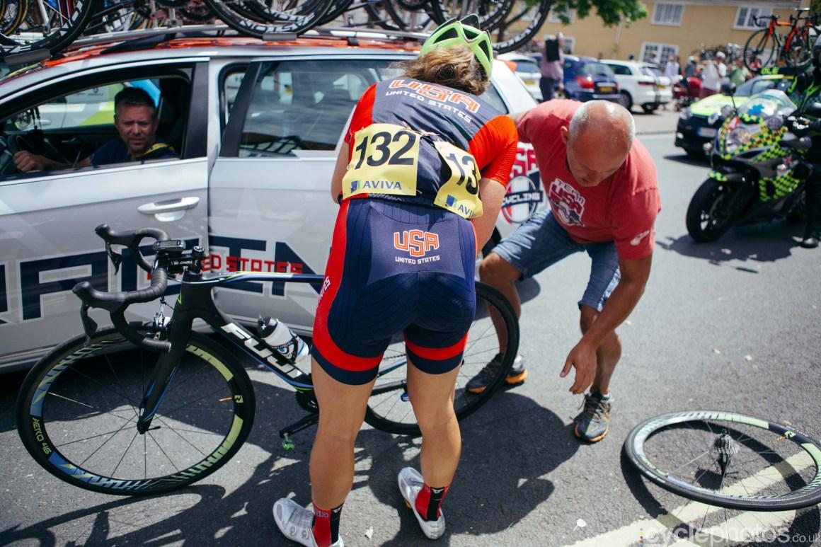 cyclephotos-womens-tour-of-britain-131522-sara-headley